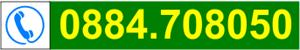 0884708050