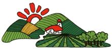 Logo Agriturismo Cimaglia