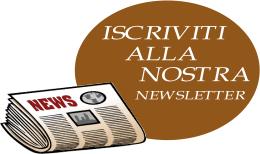 Newsletter Cantine Cimaglia